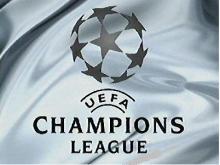 2_liga_campionilor-1666037082