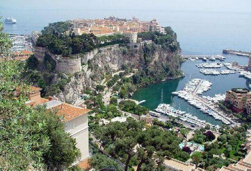 Monaco_18_09a